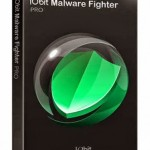 IObit Malware Fighter v4 Beta 2 PRO Serial Key Latest Download