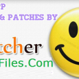 Lucky Patcher v5.8.8 Apk Free Download