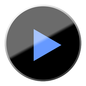 MX Player Pro v1.8.2 build 20151224 AC3/DTS Cracked APK