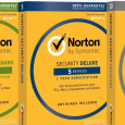 Norton Internet Security 2016 Latest Download
