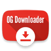 OGYouTube v10-45-53 Cracked APK