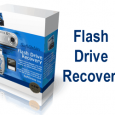 Flash drive recovery free download full version