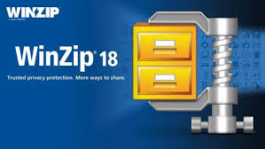 WinZip Crack Plus Serial Activation Code