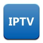 IPTV Pro v3.0 Cracked APK is Available Here! [Latest]