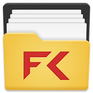 File Commander Premium v3.6.13971 Cracked APK Download