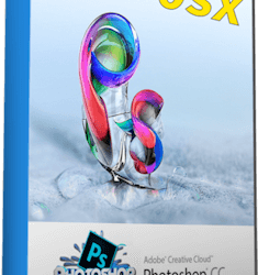 Adobe Photoshop CC 2015 Incl Crack Mac OSX Download