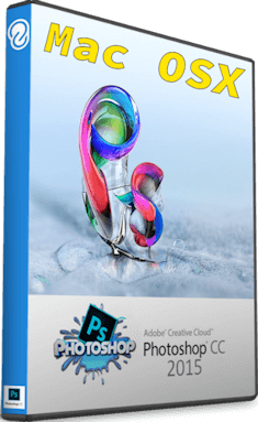download photoshop cc 2015 full crack cho mac