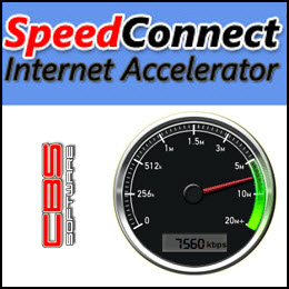 Download SpeedConnect Internet Accelerator 8