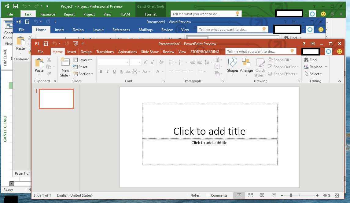download latest microsoft office free