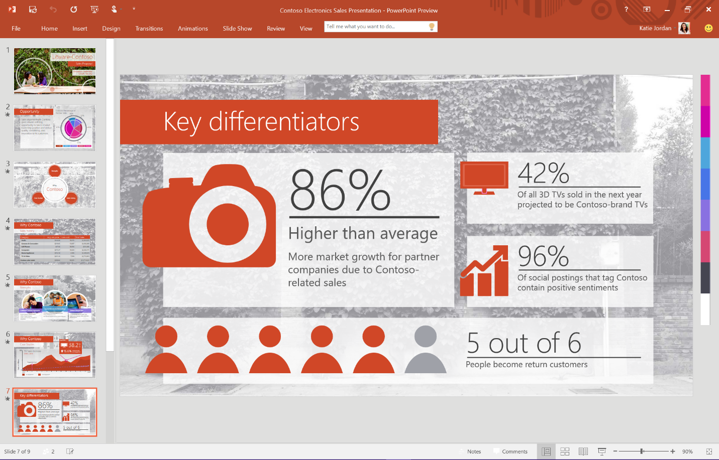Microsoft Office 2016 Preview Crack [ Latest ] Free Download