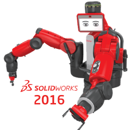 SolidWorks 2016 Crack Only for SP0/SP1/SP2/SP3