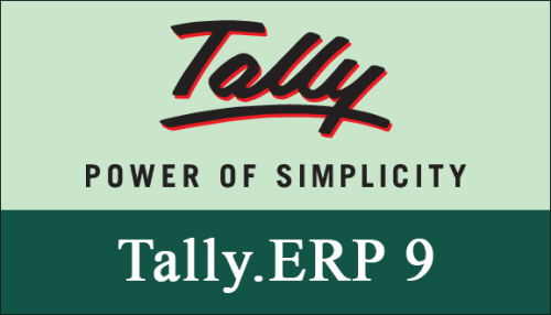 Tally Erp 9 Crack plus Activation Key Full Version Free