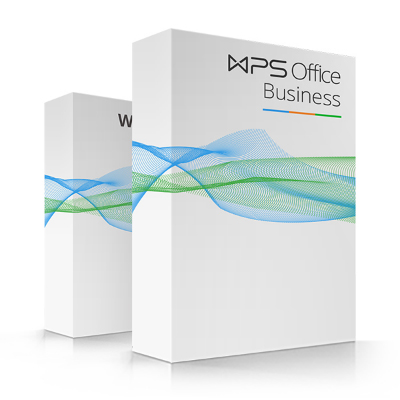 WPS Office 10 Premium Business Edition Crack + Serial Key