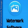 Watermark Software Pro 8.1 Incl Serial Key Free