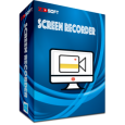 ZD Soft Screen Recorder v9.1 DC 31.12.2015