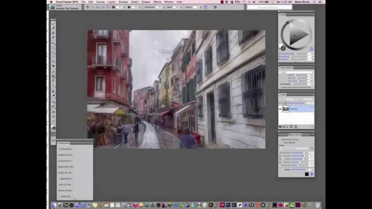 corel painter x3 free download full version with crack