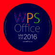 WPS Office 2016 10.1.0.5486 Incl Serial Key + Crack Download