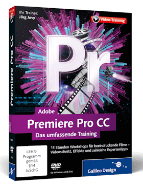 Adobe Premiere Pro CC 2015 v9.0 Serial Key + Crack