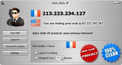 Super Hide IP 3.5.3.2