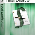 Final Draft 9.0.8 Full Inc Crack Download