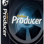 ProShow Producer 7 Crack