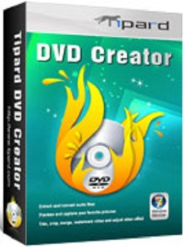 DLL-files Fixer 3.1 Crack full Version Download free