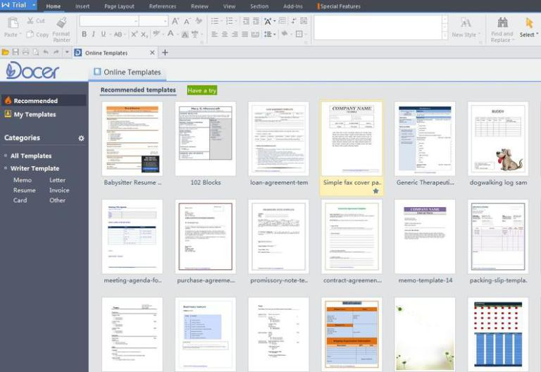 Office professional 2016 incl serial number free - Office 13 professional plus product key ...