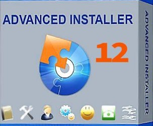 Advanced Installer Architect 12.7.2