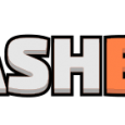 Clashbot/Boostbot 7.10.4.1843 VIP Version Updated Latest