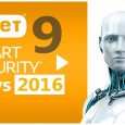 ESET Smart Security 9 Crack + Serial Key Free Download