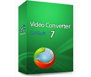 GiliSoft Video Editor 7.2.1 Full Version Keygen
