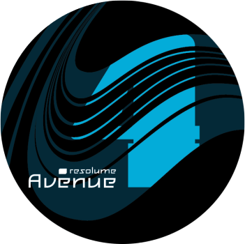 Resolume Avenue 4.5.2 Crack + Serial Key Download