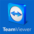 TeamViewer 11.0.56083 Crack Premium Download