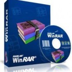 WinRAR-5.00-Beta-1-Free-Download