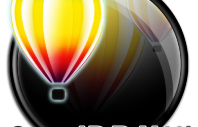 Corel VideoStudio Ultimate X9 Crack