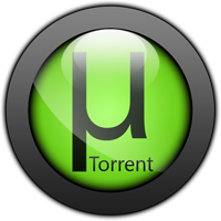 uTorrent 3.4.5 Build 41865 Final Free Download