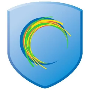 Hotspot Shield VPN ELITE v4.2.6 MOD APK Latest New Version