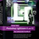Photoshop-Lightroom-CC-6.5-Crack-Win-Mac