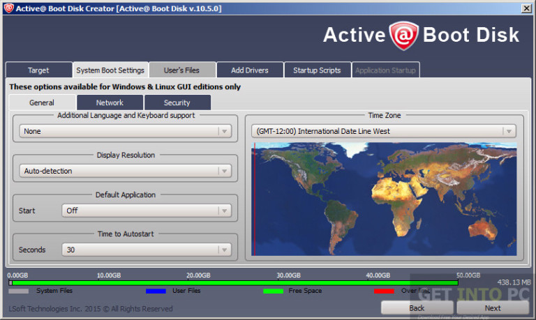 Active-Boot-Disk-Suite-10.5.0-Direct Download Url