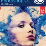 Download Adobe Photoshop CC 2016 Crack Full With Key