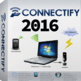 Download Connectify Hotspot Pro 2016 Final Crack Plus Key
