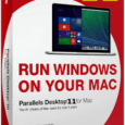 Download Parallels Desktop 11 Cracked Mac OSX Full Version