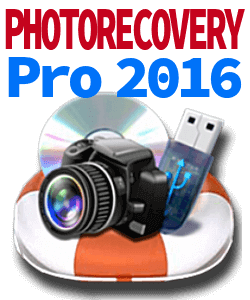 PHOTORECOVERY-Professional-2016-Mac-plus-Keygen-Free-Download