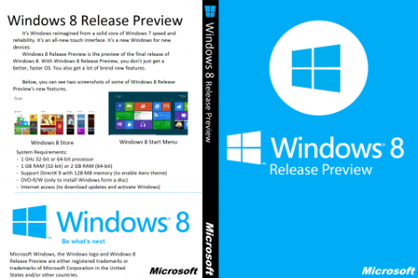 Windows-8-ISO-Highly-Compressed-with-Product-Key-470x313