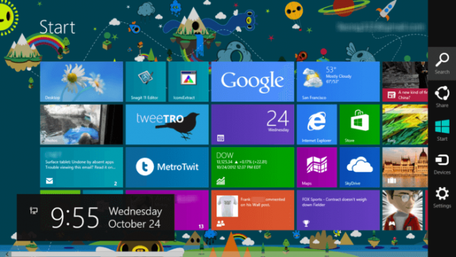 Windows-8-Ultimate-ISO-Highly-Compressed-with-Product-Key-640x360