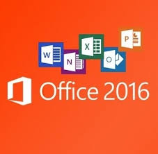MS Office 2016 Working Serial Key For Activation