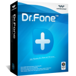 Wondershare-Dr.Fone-Crack-Plus-Serial-Number-Free-Download