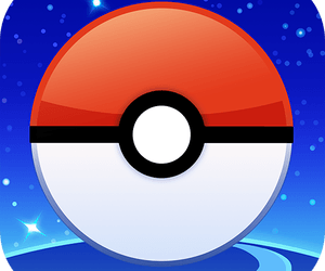 POKEMON GO 0.29.2 MOD APK FULL DOWNLOAD