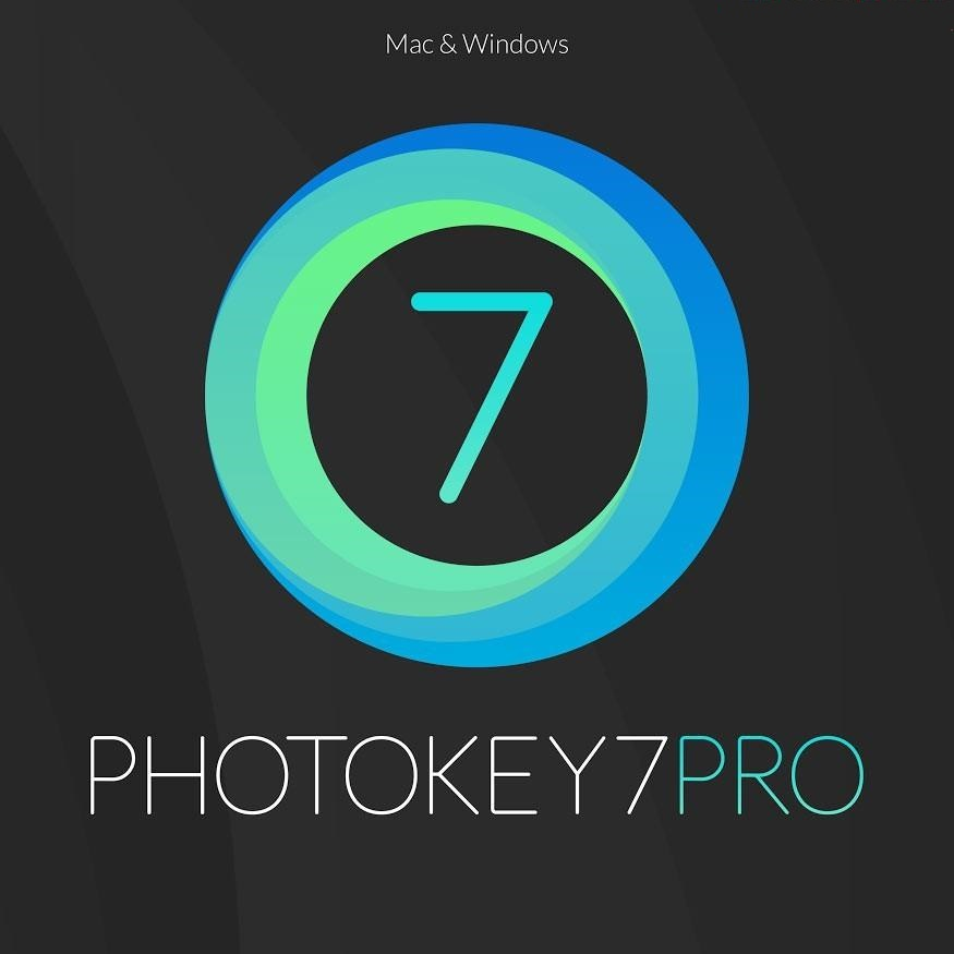 PhotoKey-7.0.16117-Pro-Crack-free Serial-Key-1