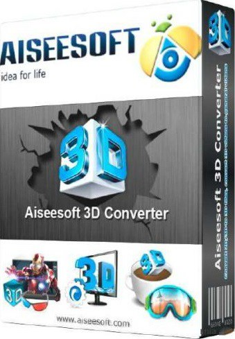 Aiseesoft-3D-Converter-6-Crack-Activation-Key.jpg
